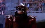 Shredder 1990 1