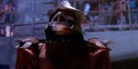 Shredder (TMNT Movie)
