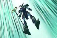 He-man (1)