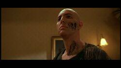 Imhotep's Regeneration 05