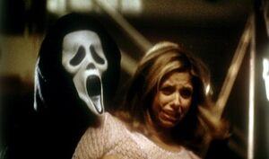 Sarah-michellegellar-dot-net scream2-stills-0004