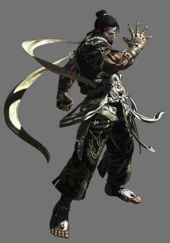 File:Yasha (Asura's Wrath).jpg