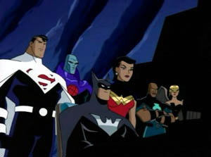 File:Justice Lords.jpg
