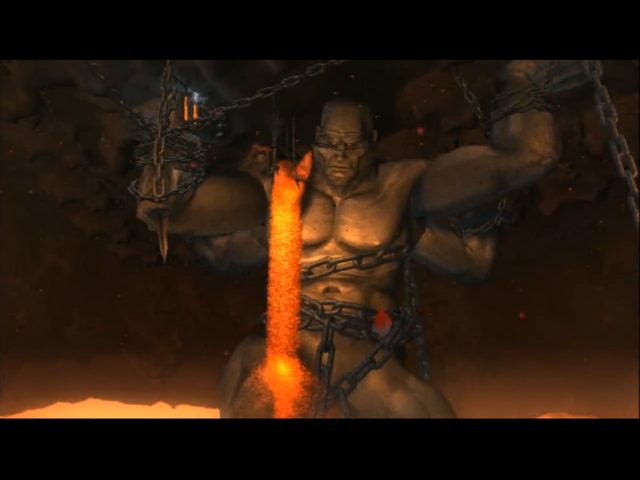 File:Atlas (God of War).png