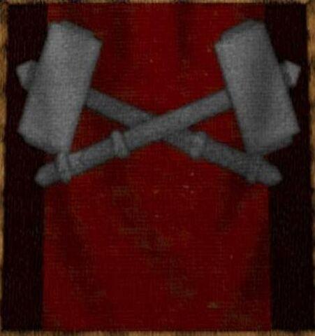 File:Banner of the Hammerites.jpg
