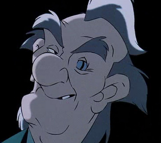 File:Professor Screweyes grinning evilly.png