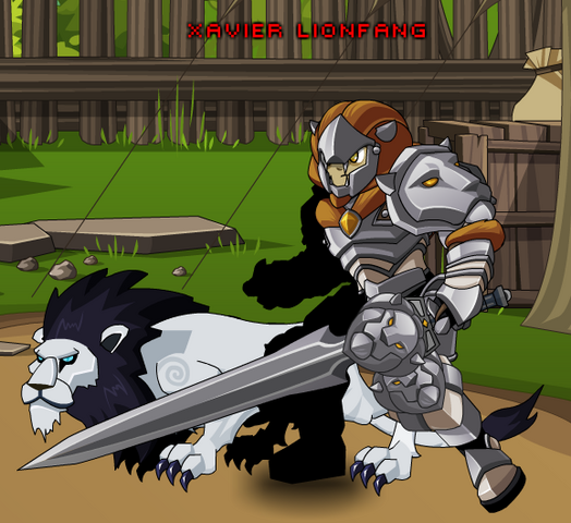 File:Xavier Lionfang.png