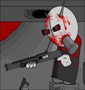 350px-Mag agent torture
