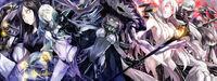 Abyssaircraftsample-b3a9c2c8ed4ea460981c4091806cd645