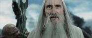 Saruman the White 9
