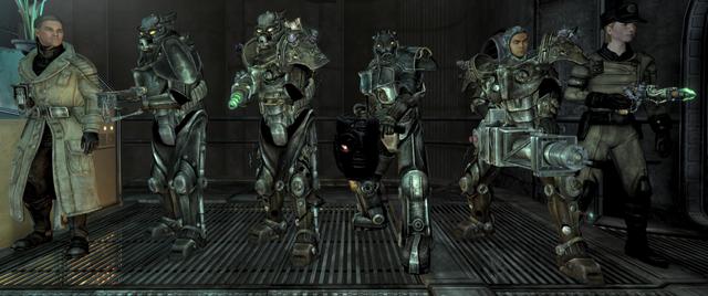 File:Fallout3Enclave.png