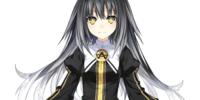 Unknown (Date A Live)