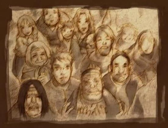 File:Sapientes Gladio Sect.jpg