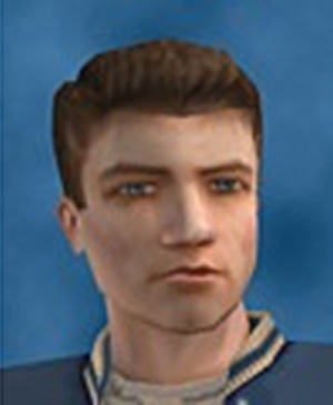 File:Ted Thompson.png