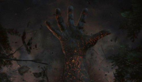File:Hand of the Ancient Ones.jpg