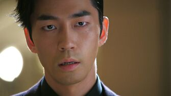 Jae kyung 3