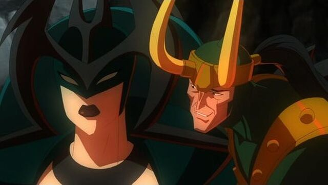 File:Loki tricks Hela.jpg