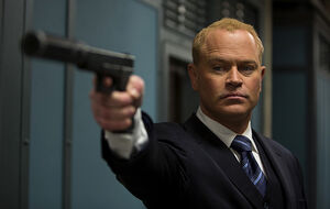 Neal-mcdonough-red-2