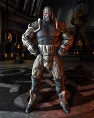 Darkseid (MK)