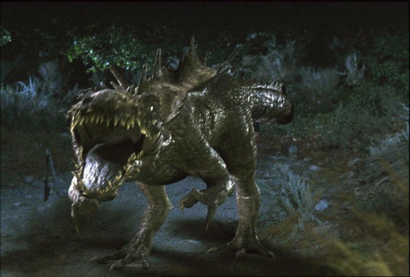 https://vignette1.wikia.nocookie.net/villains/images/f/f4/Dinocroc_2004_%280%29_Hybrid_Suchomimus_and_Sarcosuchus_imperator.jpg/revision/latest?cb=20150803170658
