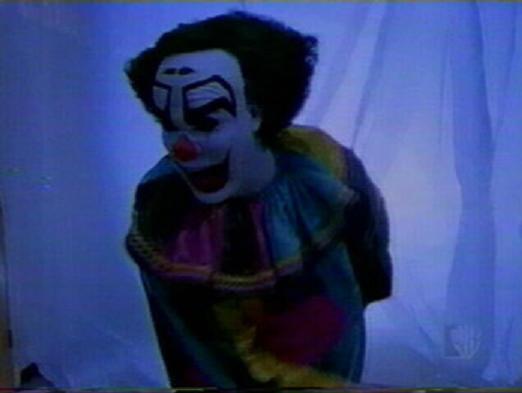 File:Killer-clown.png