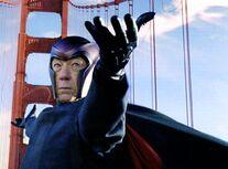 Magneto X3