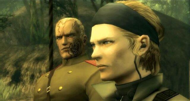 File:The Boss and Colonel Volgin.jpg