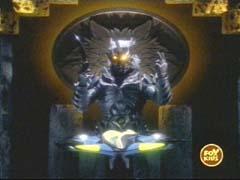 File:Zen-Aku in Predazord Cockpit.jpg