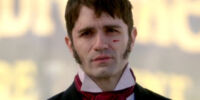 Mr. Hyde (Once Upon a Time)