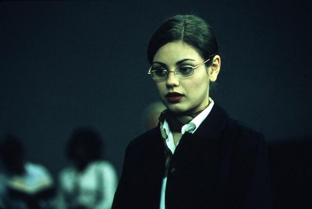 File:Rachel as Elizabeth McGuire.jpg