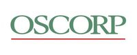 The OsCorp Label