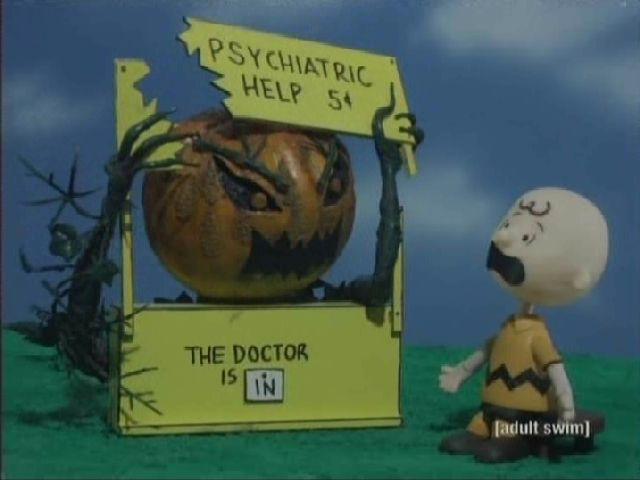 File:The Time of the Great Pumpkin.jpg