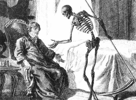 File:Grim-reaper.png