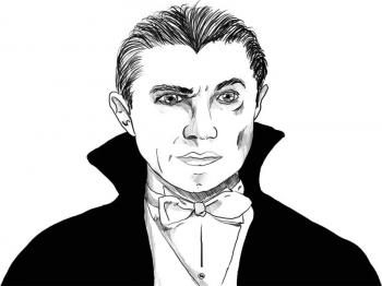 File:How-to-draw-count-dracula.jpg