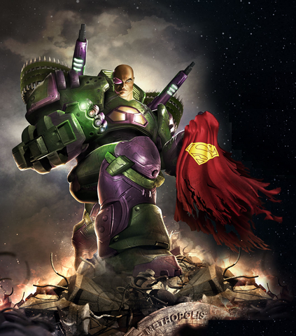 File:Lex Luthor (DC Universe Online).png