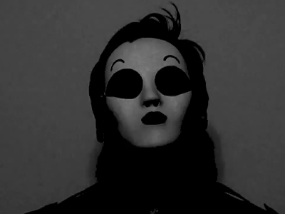 File:Masky.png