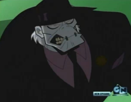 File:Solomon Grundy bb.jpg