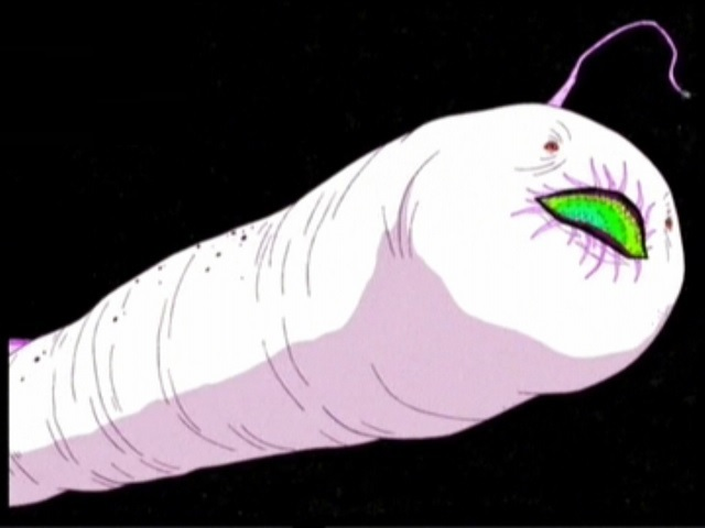 File:Dark One Worm.jpg