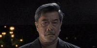 Zhu Tam
