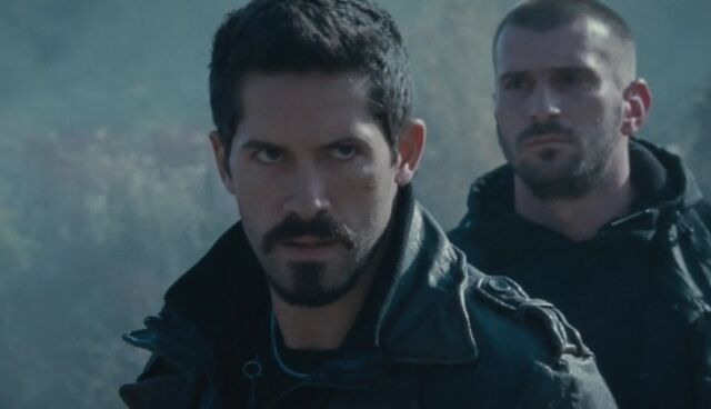 File:Hector (Expendables 2).jpg
