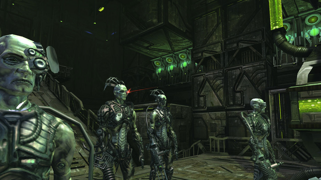 File:Sto-borg.png