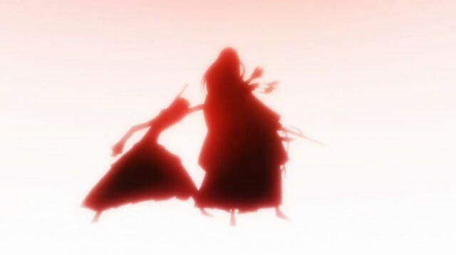 File:Wonderweiss stabs Jushiro.jpg