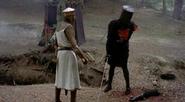 220px-Black Knight Holy Grail