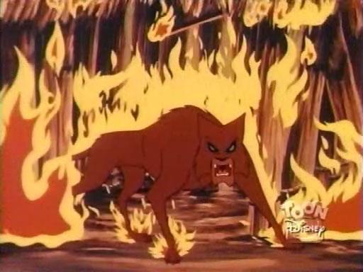 File:Fire cat.jpg