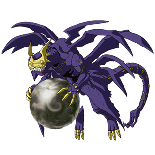 File:Lucemon Shadowlord Mode.jpg