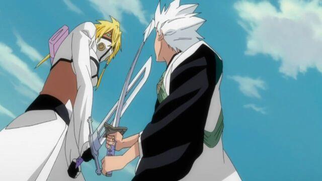 File:Hitsugaya & Harribel - Sword Battle.jpg