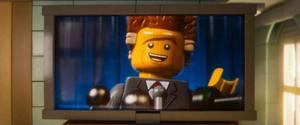 PresidentBusiness (2)