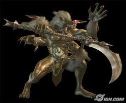 Ninja-gaiden-ii-volf-300x246
