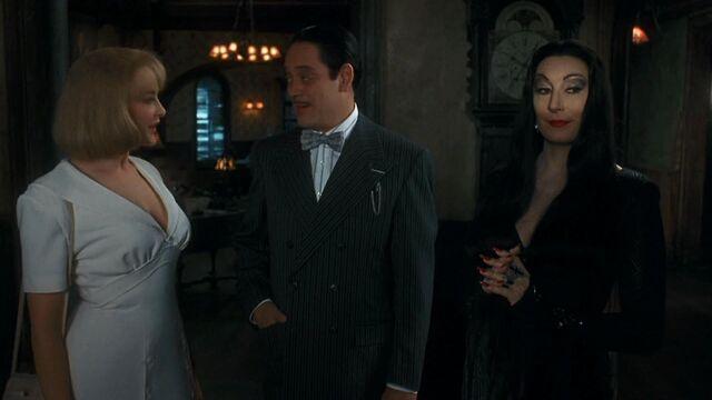 File:Debbie meets Gomez & Morticia.jpg