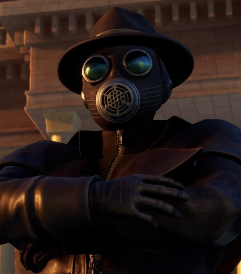 File:Silhouette (Gas Mask).jpg